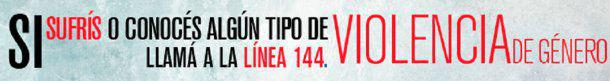 chapita-violencia-genero-chapa-placa-banner